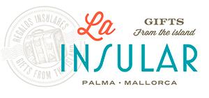 lainsular-logo