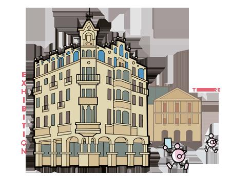 todopalma-granhotel